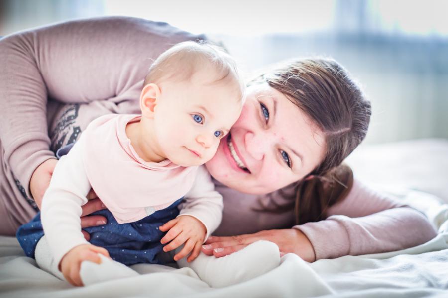 babyfotograf bei n rnberg f rth hochzeitsfotograf hoffmann n rnberg. Black Bedroom Furniture Sets. Home Design Ideas