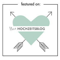 deinhochzeitsblog featured on